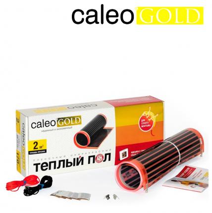 СALEO GOLD 170 Вт/ кв. м