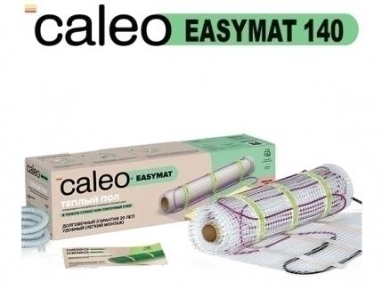 CALEO EASYMAT