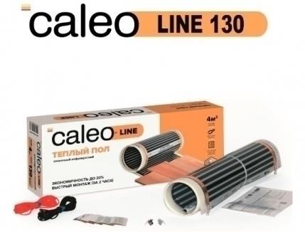 CALEO LINE 130 Вт/ кв. м