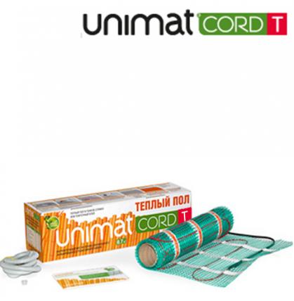 UNIMAT CORD T 200 Вт/м2