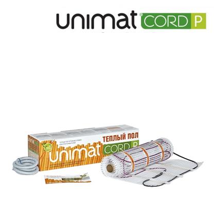 UNIMAT CORD P
