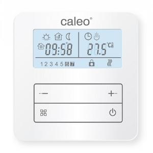 CALEO С950